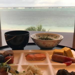 沖縄旅行ー4