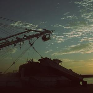 弁天島海浜公園の再整備で浜名湖の観光業に新たな風を