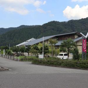 ミステリーツアー2 福井から石川へ