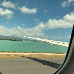 ■夏休みの思い出 in Hawaii