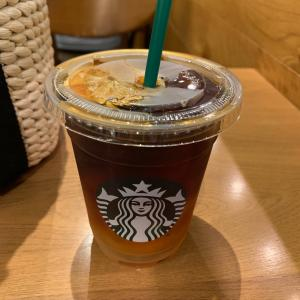 ■亀戸のカフェ事情