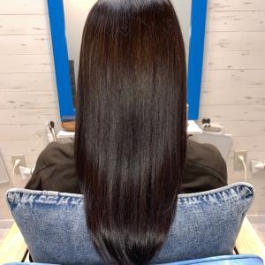 ■美髪を作りましょう!