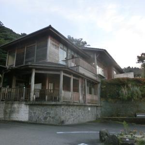 経営管理が変わった白鳥温泉へ行ってきた。 宮崎県えびの市