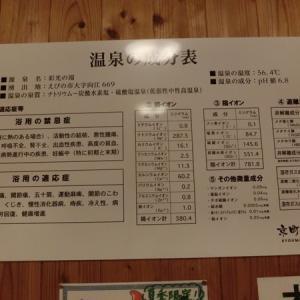 京町温泉の中心的存在 京町観光ホテル 宮崎県えびの市