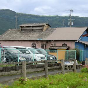 今は入れない温泉 維持費負担と老朽化で幕を下ろした 田町温泉 熊本県阿蘇市