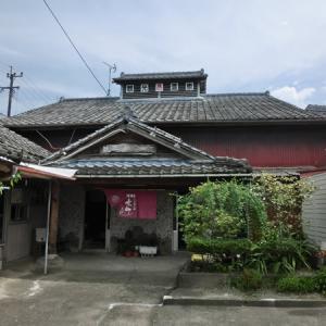 今は入れない温泉 後継者不在で廃業された公衆浴場 観光温泉 宮崎県えびの市