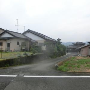 昔ながらの共同浴場 岡松温泉 宮崎県えびの市