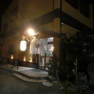九州温泉道 リベンジ! おおが温泉