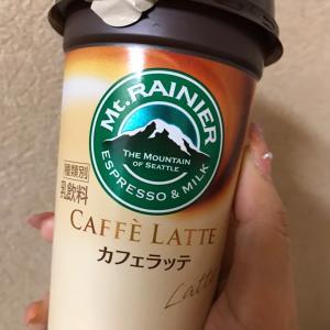 差し入れ(^^)