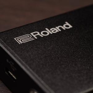 Roland Mobile UA   UA-M10