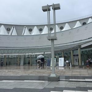 福岡・「マリンワールド海の中道」