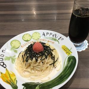 福岡・「蔵味珈琲」でランチ