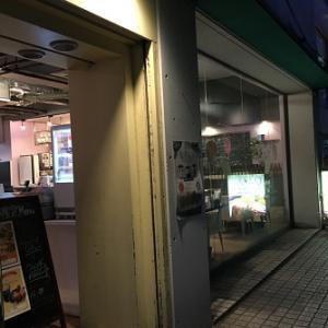北九州・「ハンバーグ&ステーキのlolo(ロロ)」