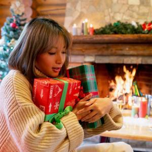 クリスマス前にフェイスリフト&セクシャルエナジーの復元いかがですか♪