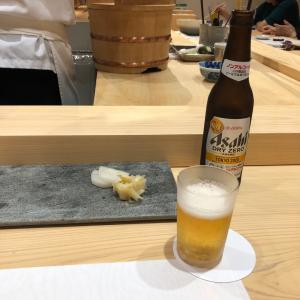回転寿司♡