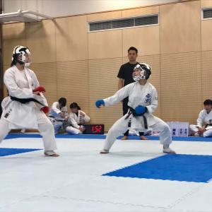 神奈川遠征 2019秋