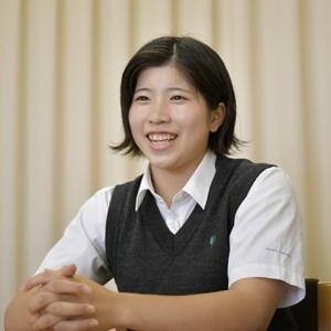 坂地 心が JKFan12月号の特集記事で紹介されます