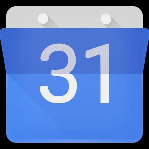 【初心者向け】Thunderbird に Google カレンダーを連動させる方法