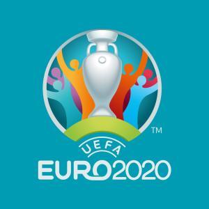 フランス、ドイツ相手に勝ち切る!!!