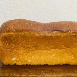 ナナロクパン あん食パン