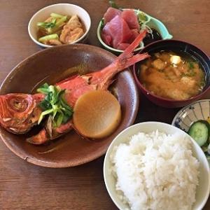 単発【第3回】日本全国『ローカル魚』食紀行~行って食べて知る魚食のススメ