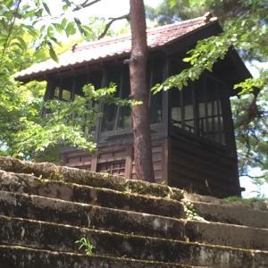 婆娑羅日記Vol.45~会津若松旅行in2018③(会津若松城❷)