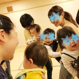 10/29 ぴよもも♪Bクラス体験会!!