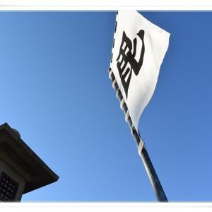 それ必要?という「上杉神社」米沢城址(松が岬公園)な、ポケgo話~♪米沢牛、超ぉ美味い( ; ∀ ; )その2♪