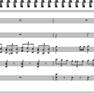 チャイ5選曲するなら、その半分『マンフレッド交響曲』にして♪∩(・ ・;)その1♪