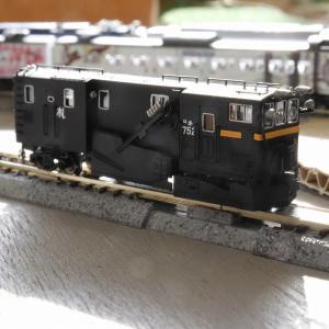 1月26日 公開Nゲージ鉄道模型運転会