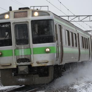 1月11日 新富カーブ2
