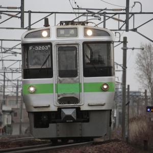 4月3日 菊水S字4