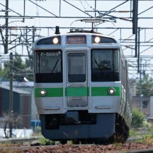 6月27日 菊水S字2