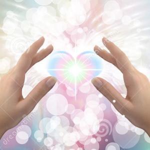 1月11日(土)瞑想&ヒーリングの集いの開催のお知らせ Meditation Meeting