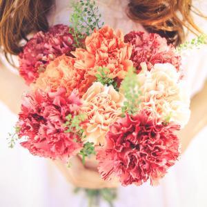 結婚式用マツエクをブライダル用ではない通常メニューで付ける時の注意点