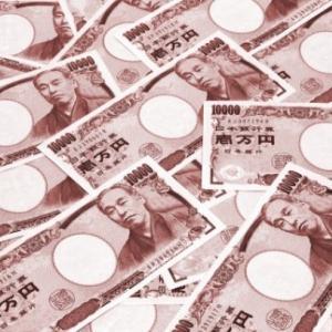 日銀が債務超過になっても問題ない理由
