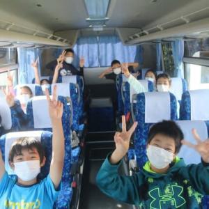 楽しかった修学旅行 ~島根の魅力 再発見の旅~