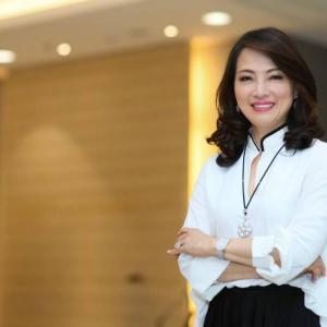 タイ株 WHAグループは、Q4の驚異的な見通しで第3四半期の純利益が57%増加