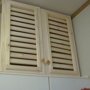 DIYの注意点!趣味の世界だからこそ、安全重視で行こう! 木工DIY歴35年が伝えたい自分で家具を作る楽しみ