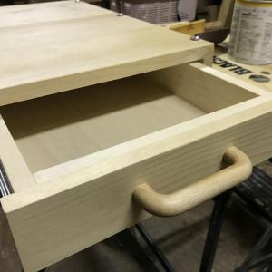 そもそもDIYとは?そしてその魅力とは何か!木工DIY歴35年が伝えたい自分で家具を作る楽しみ。