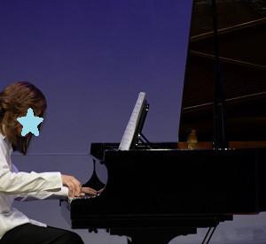 あの時ピアノを始めていて良かった!