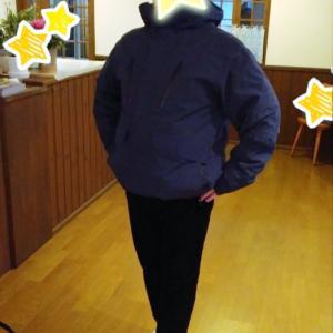 進化する姿勢!!