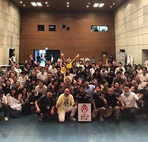 第3回リノベーションスクール@沖縄市報告会成功!