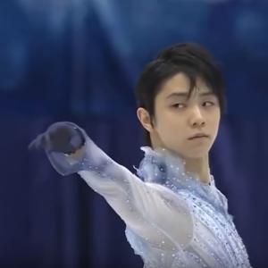 NHK杯振り返り