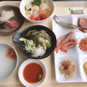 北海道旅行 3