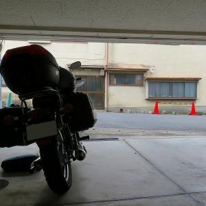 783 丹波篠山へイノシシ丼を食べに行きました
