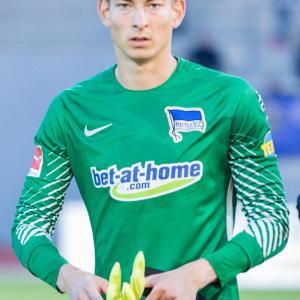 ◆二世選手◆元ドイツ代表の名FWクリンスマンの息子の身体能力がすごい件