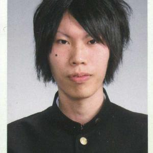 ◆J小ネタ◆米津玄師似のJリーガー