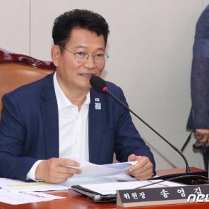 ◆案の定◆韓国さん、「米朝会談」失敗を日本のせいにしだす…「『ボルトン回顧録(出版前)』に載ってるから!」