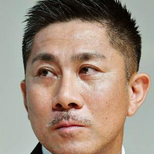 ◆Jリーグ◆前園真聖氏「FC東京vs鳥栖は中止すべきだった」コロナ禍のJリーグに物申す